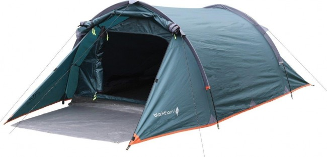 highlander-blackthorn-2-tent