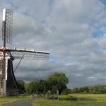 "Windmolen ""De Helper"""