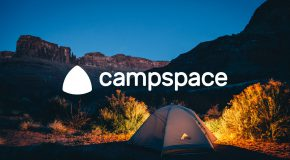 Campspace