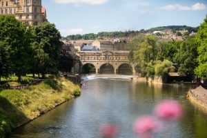 Foto: England's Great Walking Trails for the National Trails