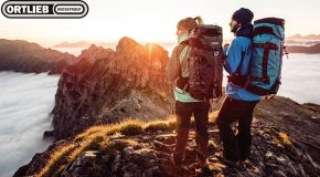 Ortlieb: Waterproof Outdoor Equipment